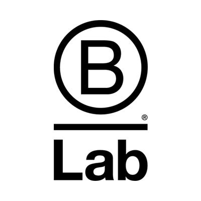 blab-1 (1)