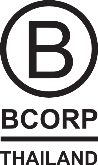 B Corp Thailand