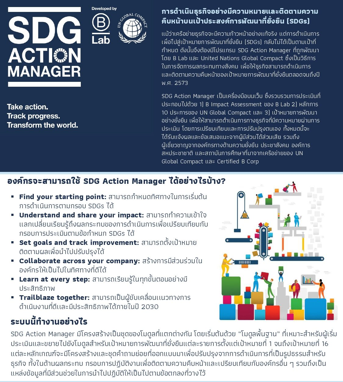 SDG Action Manager Brochure_TH_page-0001