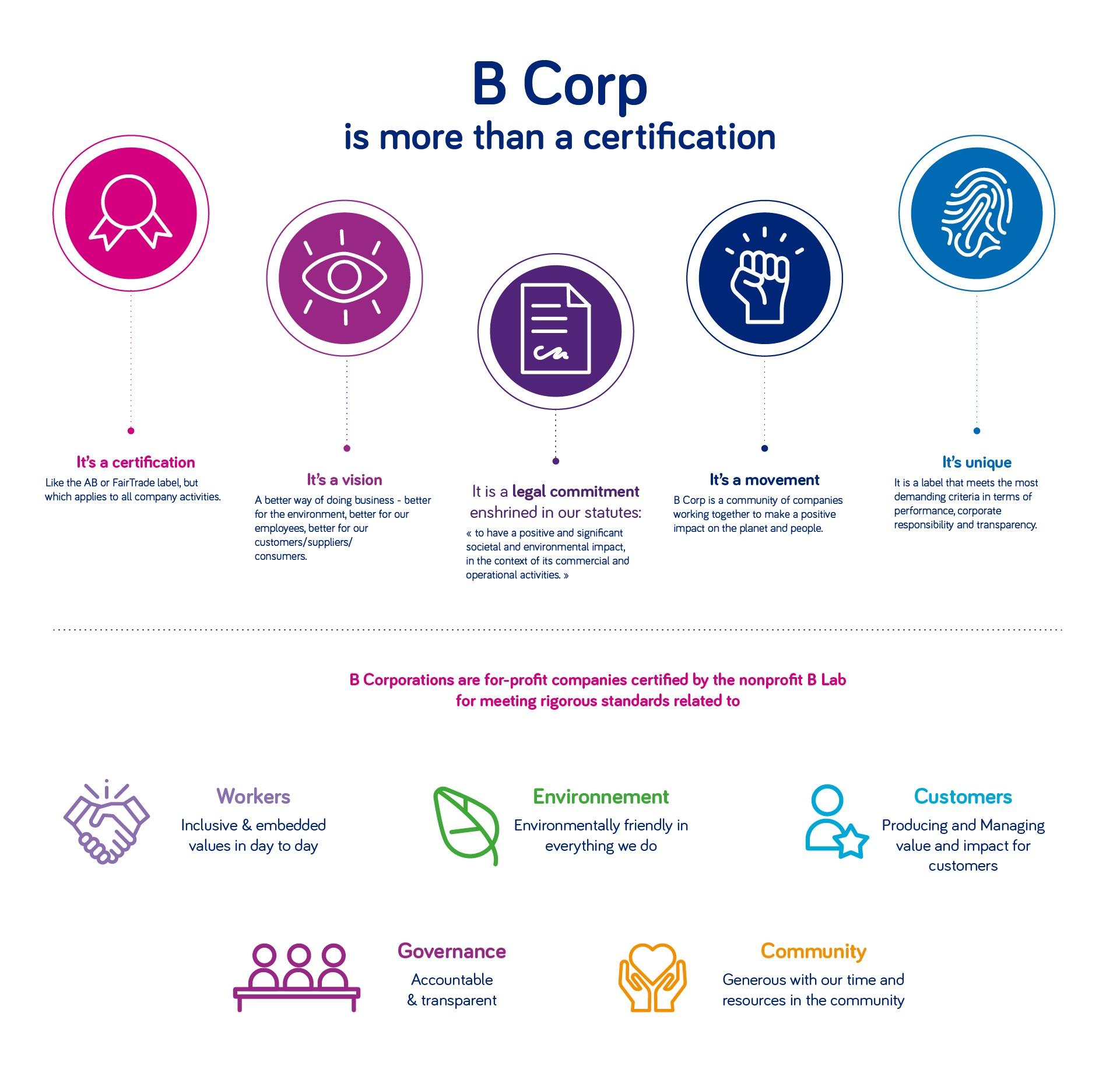 Danone-infographie-bcorp-EN