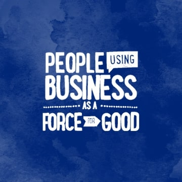 business-as-a-force-for-good